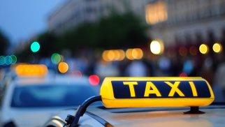Taksilərin vergi və sosial ödənişləri necə hesablanır?