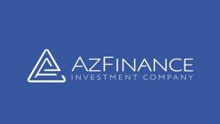 AzFinance İnvestisiya şirkəti dövlət qurumları ilə birgə sahibkarlara təlim keçib
