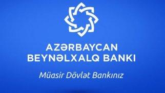 Beynəlxalq Bank işçi axtarır – VAKANSİYA
