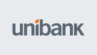 UniBank işçi axtarır – VAKANSİYA