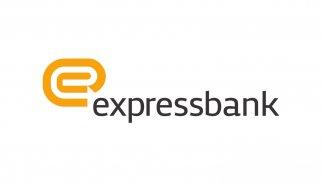 ExpressBank işçi axtarır