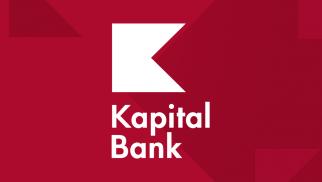 Kapital Bank işçi axtarır