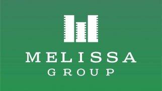 Melissa Group işçi axtarır