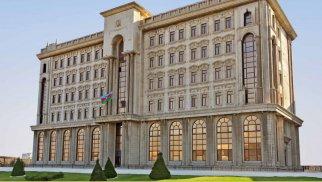 Dövlət Miqarasiya Xidməti tender elan edir