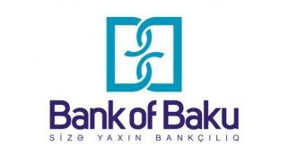 Bank of Baku işçi axtarır