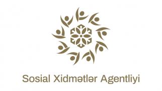Sosial Xidmətlər Agentliyi tender elan edir