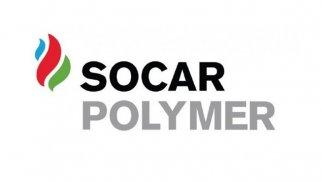 SOCAR Polymer işçi axtarır