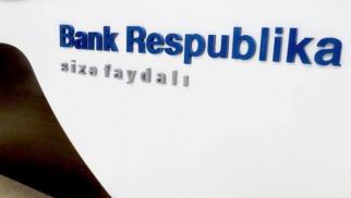 Bank Respublika işçi axtarır – VAKANSİYA