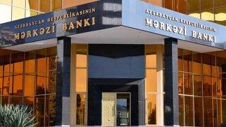 Mərkəzi Bank tender elan edir