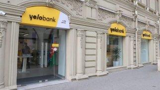 YeloBank işçi axtarır