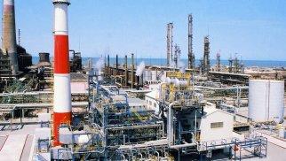 Mədənçıxarma sektorunda əmtəəlik neft hasilatı 1,4 faiz AZALIB