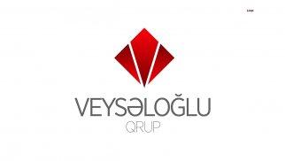 Veysəloğlu işçi axtarır