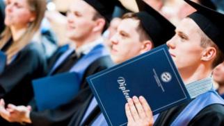 Xarici diplom və sertifikatların ölkəmizdə tanınması üçün hansı sənədlər tələb olunur? – DİQQƏT