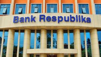 Bank Respublika işçi axtarır