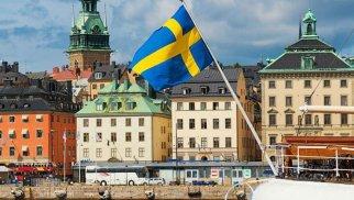 İsveç və İsveçrədəki təhsil zamanı bunları edə bilərsiniz – İnanılmaz imkanlar, iş şansları