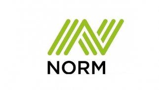 Norm işçi axtarır – VAKANSİYA