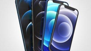 Apple-ın iPhone 13 təqdimatından nə gözləmək olar?