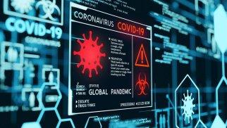 Koronavirusla mübarizəyə həsr olunan beynəlxalq sammit sentyabrın 22 -nə təyin edilib