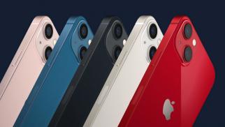 Apple iPhone 13 təqdim olundu - QİYMƏTİ