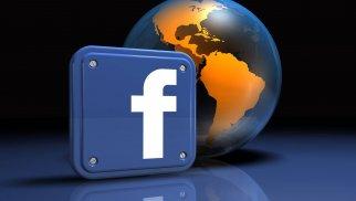 """""""Facebook""""un """"ağ siyahı""""sında olanlara sosial şəbəkənin qaydaları şamil edilmir"""