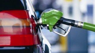 Azərbaycanda benzin bahalaşıb