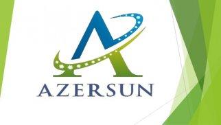 Azersun Holding işçi axtarır