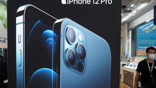 Apple təqdimatdan sonra iki iPhone modelini satışdan çıxarır