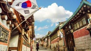 Cənubi Koreyada təhsil almaq üçün nə etmək lazımdır? – VİDEO
