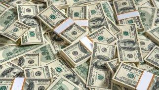 2040-cı ildə qlobal sığorta premiyası 4,3 trilyon dollar olacaq