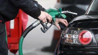 SOCAR-dan benzinin bahalaşması ilə bağlı- Açıqlama