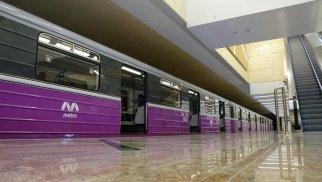 Yeni metro stansiyası necə adlandırılacaq?