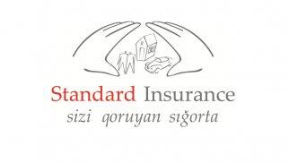 """""""Standard Insurance"""" şirkətinin əmlaklarının satışı ilə bağlı təkrar hərrac keçiriləcək"""