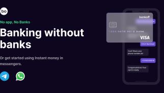 Azərbaycan fintech-i dünyanın istənilən yerində aktiv olan virtual debit kart istifadəyə verib