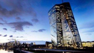 Avropa Mərkəzi Bankından faiz artımı ilə bağlı AÇIQLAMA