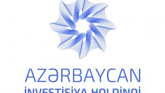 Azərbaycan İnvestisiya Holdinqi tender elan edir