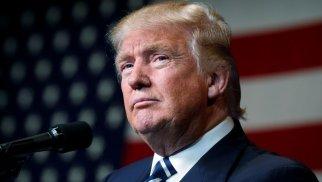Donald Tramp ABŞ-ın dağılacağı tarixi açıqlayı