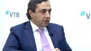 VTB Bank (Azerbaijan)-dan İnternet bankinqin tətbiqi ilə bağlı AÇIQLAMA