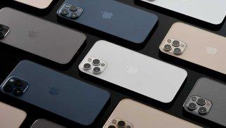 İPhone 13 ən baha hansı ölkədə satılır?-REYTİNQ