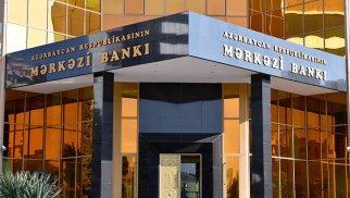 Azərbaycan Mərkəzi Bankı faiz qərarını AÇIQLADI