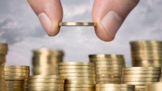 Mərkəzi Bank:İstehsalçı qiymətləri indeksi də ümumilikdə artıma meyillidir