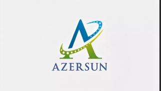 Azərsun Holding işçi axtarır