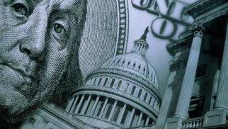 Dolların qiymətinə təsir edəcək məlumatlar AÇIQLANACAQ