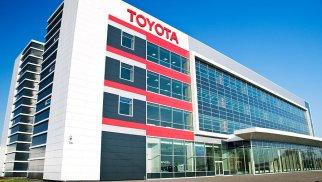 """""""Toyota Motor"""" 110 mindən çox avtomobilini geri çağırır"""