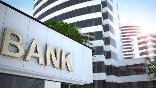 Azərbaycanın bank sektorunun aktivləri 4,3% artıb
