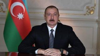 Prezident 6 milyon manat ayırdı – SƏRƏNCAM