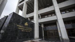 Türkiyə Mərkəzi Bankı faiz qərarını açıqladı-ERDOĞANIN İSTƏDİYİ QƏRAR