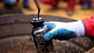 Neft rekord həddə bahalaşdı-son 3 ilin ən yüksək qiyməti