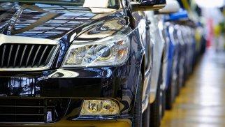 Çip çatışmamazlığı dünya avtomobil sənayesinə neçəyə başa gələcək?