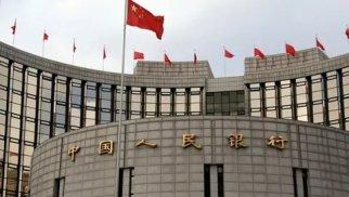 Çin Mərkəzi Bank kriptovalyuta əməliyyatlarını QADAĞAN ETDİ