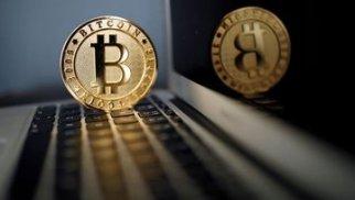 Çinin ən böyük kriptovalyutası yeni qeydiyyatı dayandırıb